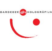 dardedze-holografija-logotips