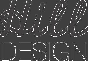 hilldesign_logo_kristine_rozkalne