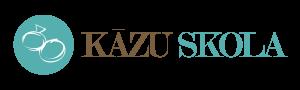 kazu_skola_B