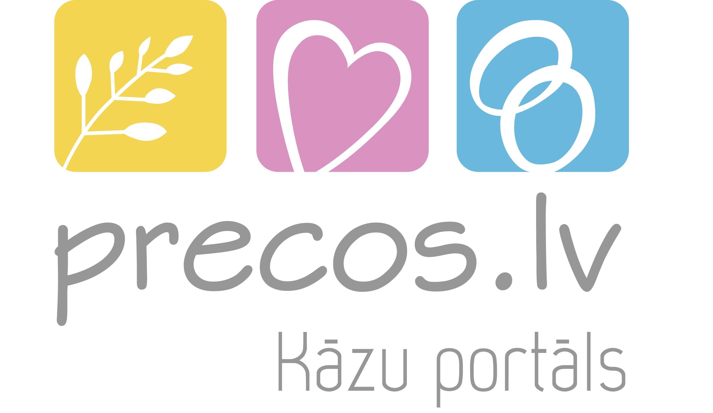 logo-portals-precos_lv