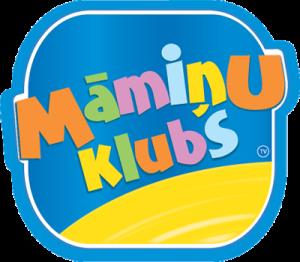 maminu_klubs