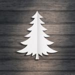 Paper-Christmas-Tree-1280-1024-703464