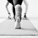 marina_yoga-614x400