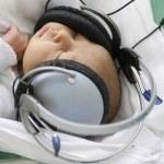 Slovakia Music For Babies