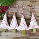 original_handmade-christmas-tree-decorations