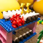 Krāsainās, radošās LEGO® DUPLO® rotaļlietas