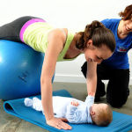 General-Images_Mother-Baby-Exercise-Classes_33