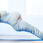 pregnancy-yoga-fade-1