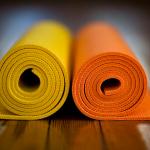 yoga-mats2
