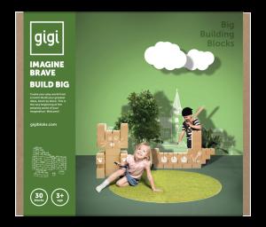 GIGI_BIG_30_FRONT-1088x930