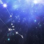 horoscope-gallery-taurus