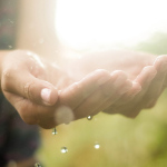 w836_manos-con-lluvia
