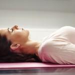 yoga-nidra (1)