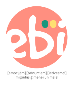 ebi_logo - Untitled Page0