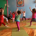 benefits-of-kids-yoga-positivelypositive