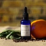 body-elixir-orange-2