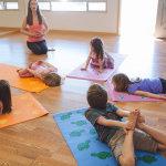 costal-yoga-yoga-0052
