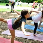 four-ways-to-support-kids-yoga-in-schools
