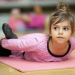 Kids_Yoga_Feature_LAYOGA