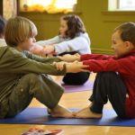 two_boys_doing_yoga