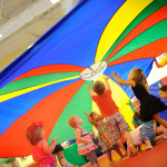 dallas-first-birthday-party-at-the-little-gym-12