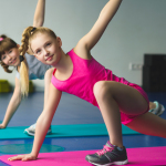 kids-yoga-blog
