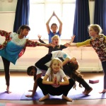 kids-yoga-camp