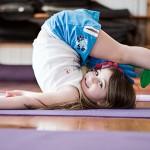 online-yoga-kids-yoga2