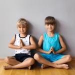 yoga-kids-extra-3-min