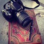 6905e5747048010161ee9b4d0b2f1c0b--nikon-photography-nikon-cameras