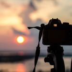 camera-1067853_960_720
