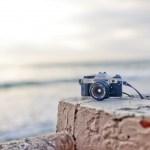 camera_at_the_beach2