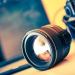 photography-lens