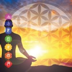 chakra-balancing-healing-made-simple-and-easy