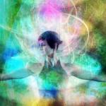 chakra-energy-field-websize1-940x480