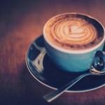 6980276-coffee-heart-macro
