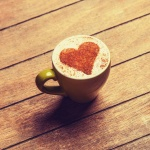 cocoa_heart_coffee_cup-1920x1200