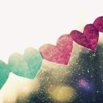 hearts-on-a-window