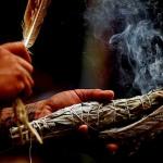 shaman-shamanism