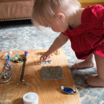 DIY-Latch-Board-for-toddlers-and-preschoolers-3