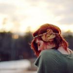flower-free-girl-hair-nature-Favim.com-408132
