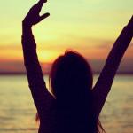 perfect-person-happy-life-woman-sun-silhouette-joy