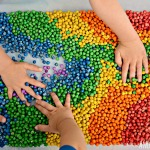 rainbow-dyed-dry-chickpeas-sensory-play-for-kids-toddlers-preschool-how-to-5
