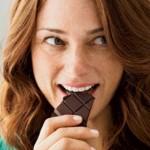 happy-woman-eating-chocolate-0710-410x290