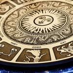 {5AA04A09-27F9-4FF8-8C23-88F32D723067}0317-AR-VA-horoscope5