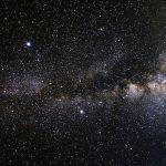 800px-Dark_Rift_2012-58b89c573df78c353cc856a1