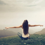 forgive-yourself-for-past-mistakes