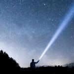 zvaigznes-nakts-debesis-mistika-stars-48015365