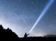 NO 1.OKTOBRA – PRAKTISKĀS ASTROLOĢIJAS PAMATKURSS TUKUMĀ PIE ASTROLOĢES ILZES REIHAS