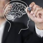 mind-health-vital-mind-psychology-370x370